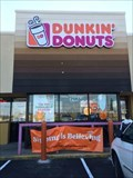 Image for Dunkin' Donuts - Calvary Rd. - Bel Air, MD