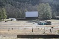 Image for Central Drive In - Blackwood/Norton, Virginia