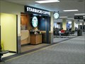 Image for Starbucks - Concourse C - Washington Dulles International Airport - Dulles, VA