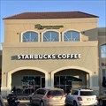 Image for Starbucks - Camp Bowie - Fort Worth, TX