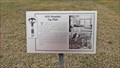 Image for 1935 Hospital/Tag Plant - Deer Lodge, MT