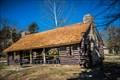 Image for Roaring River State Park Shelter Kitchen No. 2 – Cassville, Missouri