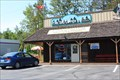 Image for Big Dipper Sweets and Ice Cream - Beaver Bay, MN