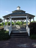 Image for Temple Station Gazebo - Temple, TX
