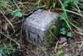 Image for Crête du Hirschfels - Lieu-dit Schieferber, Bas-Rhin