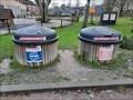 Image for Hendriklaan - Harmelen, NL