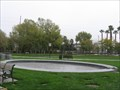 Image for Guadalupe River Park - Arena Green - San Jose, CA