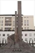 Image for Mémorial de la résistance - Rennes, Bretagne