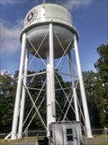 Image for Water Tower for Belmont, NC USA