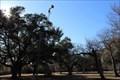 Image for Keist Park Thunderbolt, Dallas, TX