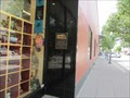 Image for JJ Newberry Building - Santa Cruz, CA