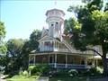 Image for Siepp House - Black Point - Linn, WI