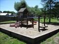 Image for Penngrove Community Park Playground - Penngrove, CA