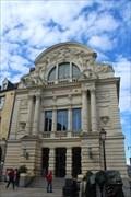 Image for Théâtre Victor-Hugo - Fougères, France