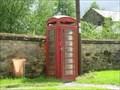 Image for Coneysthorpe, Malton. North Yorkshire. UK