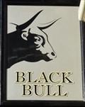 Image for The Black Bull, 11 Market Place - Dewsbury, UK