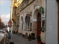 Image for Hostinec U Zlate Kotvy - Vyšehrad, Praha, CZ