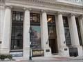Image for First National Bank - Kansas City, Mo.