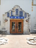 Image for Alamo Cafe - US 281N - San Antonio, TX