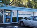 Image for Shores Animal Hospital  -   Gainesville, Florida