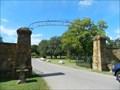 Image for San Jose Burial Park  - San Antonio, Tx