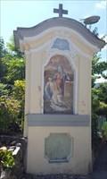Image for Capitello Votivo Via Valle - Caslano, TI, Switzerland