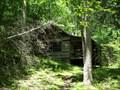 Image for Mayna Treanor Avent Studio - Great Smoky Mountains National Park, TN