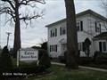Image for Eaton Funeral Home - Needham, MA
