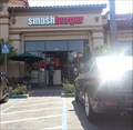 Image for Smashburger - Sunnyvale, CA
