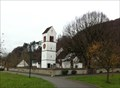 Image for St. Niklaus-Kirche - Lausen, BL, Switzerland
