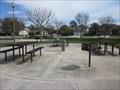 Image for Hamilton Square Park - Morgan Hill, CA