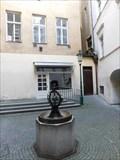Image for Kepler Museum - Praha, Czech republic