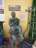 Image for Dellerlecker - Dillenburg, Hessen, Germany