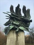 Image for De vilde svaner - Odense, Denmark