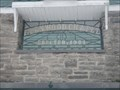 Image for Glenwood Cemetery Chapel - 1901 - Picton, ON