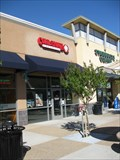 Image for Coldstone - Bidwell - Folsom, CA