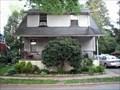 Image for 256 Lake Street - Haddonfield Historic District - Haddonfield, NJ