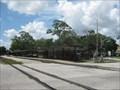 Image for Amtrak Station - Winter Park, FL