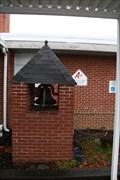 Image for Range School Bell
