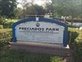 Image for Preciados Park - Mission Viejo, CA