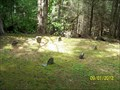 Image for Boring Family Cemetery - Great Smoky Mountains National Park, TN