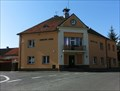 Image for Hospozín - 273 22, Hospozín, Czech Republic