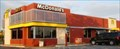 Image for McDonalds - I-35 Exit 169 - San Antonio, TX