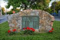 Image for World War I - Memorial Square -  Mendon MA