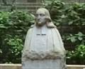 Image for John Wesley - New York, NY