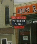 Image for Henderson's Drug Store - Glasgow, MO