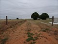 Image for Newlin Cemetery - Newlin, TX
