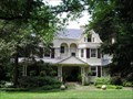 Image for 600 Chester Avenue - Moorestown Historic District - Moorestown, NJ