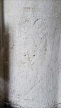 Image for Beachamwell Devil - St Mary - Beachamwell, Norfolk