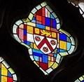 Image for Trinity College, Cambridge - St Mary - Over, Cambridgeshire